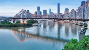 bridge-brisbane-city-australia-300x169