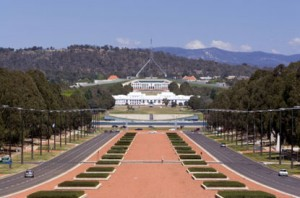 canberra-300x198