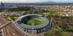 melbourne-cricket-ground-300x149