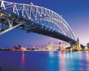 sydney-harbour-bridge-300x240